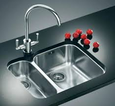 undermount kitchen sinks stainless steel. Franke Undermount Kitchen Sink S Usa Double Basin Stainless Steel Reviews Sinks