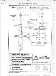 ultimatehandyman co uk • view topic yaskawa v1000 inverter image