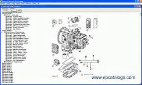 kenworth pigtail wiring diagram images ge lock box kenworth truck wiring diagram tractor parts diagram images
