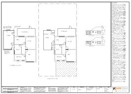 garage office conversion cost. garage office conversion cost simple interesting costs pictures design ideas tikspor with best i