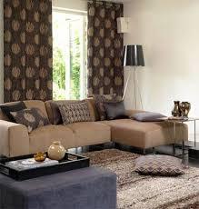 D Decor Curtains Designs Mesmerizing D'DECOR FABRICS CURTAIN CLOTH SOFA UPLOSTERY CURTAINS IN