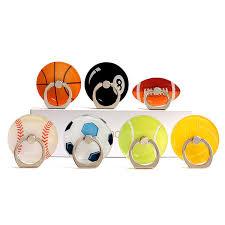 2019 <b>New Arrival Creative</b> Basketball <b>Football</b> Tennis Golf Acrylic ...