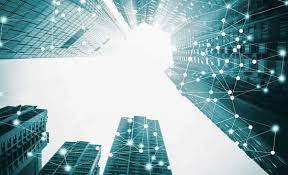 Smart Buildings 10 Companies Moving Up In Smart Buildings Greenbiz