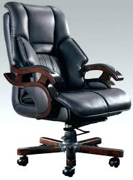 comfortable desk chair most comfortable desk chair um size of intended for designs comfortable office chairs comfortable desk chair