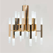 china chandelier light chandelier light manufacturers suppliers made in china com