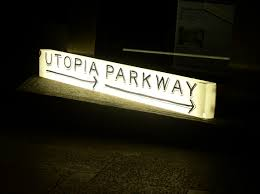 my utopia essay example essays utopia