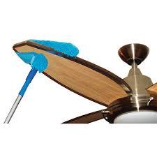 ceiling fan dusters photo 2