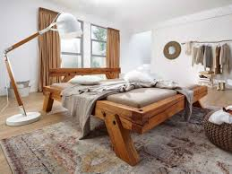 Schone Schlafzimmer Mit Dachschrage Bilder Fur Das Led Lampen