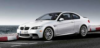 BMW Convertible bmw e90 330i problems : The Best Used 3 Series of All Time - BimmerFile