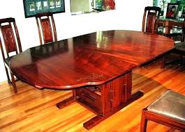 glass table protection uk protector top canada clear kitchen alluring wooden protect glass table protector perth top