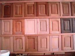 73 types good looking kitchen cabinet doors replacement wood styles cabinets inspiration image of hardware inch centers rails and stiles under