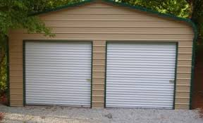 8x8 garage doorGarages