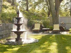 Small Picture Landscape Fountains Design Pictures Remodel Decor and Ideas