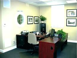 office furniture ideas decorating. Office Furniture Decorating Ideas Cool Desk  Decoration R