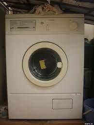 máy giặt cũ hỏng tag trên TôiMuaBán: 61 hình ảnh và video