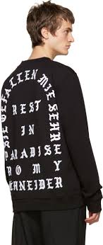 210 best images about clothes on Pinterest Raf simons Black and.