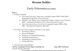 Bright It Resume Samples Tags Get Help With Resume Resume Maker