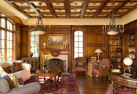 country style living rooms. Rustic Interior Doors For Country Style Living Room Decor And Other Related Images Gallery: Rooms G