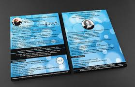 two sided flyer template free double sided brochure template two sided brochure template 11 double