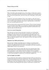 Best Ideas Of Cover Letter Sample Programmer Cover Letter For