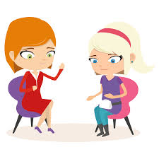 how to your nanny interview questions nanny