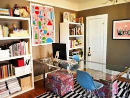 office workspace design. 123 best workspace design ideas images on pinterest architecture interior office and spaces c
