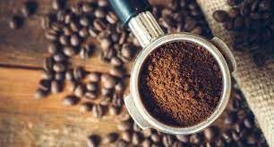 How long does caffeine affect you specifically? How Long Does Caffeine Last In The Body New Idea Food