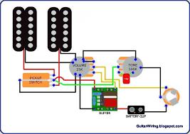 dean wiring diagram icon wiring diagram kyle wiring diagram wiring diagram schematic kyle wiring diagram wiring diagram source ford wiring diagrams kyle