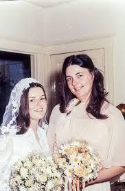 Marcia Bertha Obituary (2020) - 66, Edison, NJ - MyCentralJersey