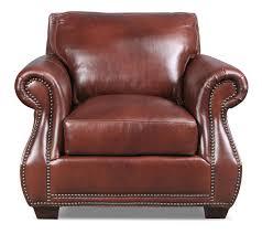 living room furniture park avenue chair scotch