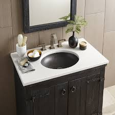 24 quartz vanity top in whisper white vnq246