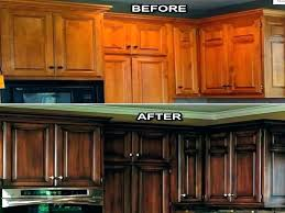 how to reface kitchen cabinets how to reface cabinets how reface kitchen cabinets gorgeous reface reface