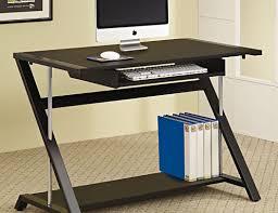 Furniture fice Max puter Desk Regarding Wonderful Furniture
