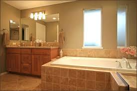 average cost bathroom remodel. Bathroom Remodel Cost Home Bathrooms Pictures Of Remodeled Remarkable Average San S