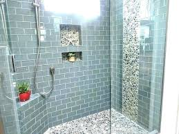 tile shower pans shower base kit tile shower floor pan shower bench ideas interior tile shower tile shower pans
