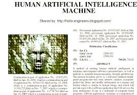 artificial intelligence paper presentation and project young artificial intelligence paper presentation and project