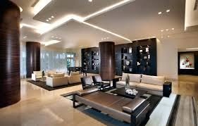 false ceiling design ideas living room examples of modern living room ceiling design suspended ceiling false