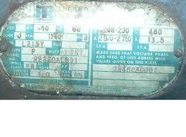 10 hp idler 220 440 tips please p1010556 jpg doerrtag jpg