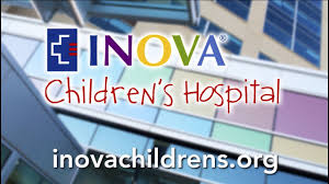 Inova Fairfax Hospital My Chart Why Choose Inova Childrens Hospital Northern Va And