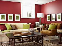 best paint colorsBest Paint Colors For Rooms  ComFree BlogComFree Blog