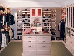 walk in closet women. Exellent Women Small Walk In Wardrobe Women S Closet Ideas Pinterest