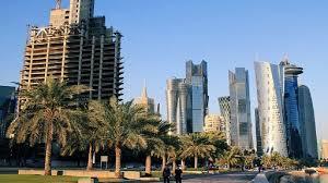 قطر هي دولة تقع في شرق شبه الجزيرة العربية في جنوب غرب آسيا مطلة على الخليج العربي. قطر إجراءات احترازية للحد من انتشار كورونا Rt Arabic