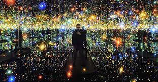 artsy lighting. From Yayoi Kusama To Glenn Ligon, 7 Artists Who Use Light In Radical Ways - Artsy Lighting I