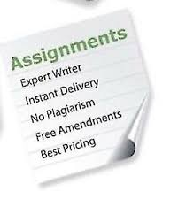 assignment help in melbourne region vic other learning  assignment help