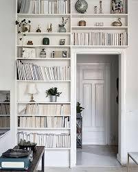 Art Deco House Design Bathroom Door Ideas For Small Spaces Two Apartment Shelving Ideas