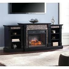 southern enterprises electric fireplaces southern enterprises jordan electric fireplace espresso
