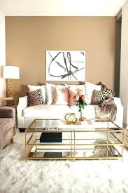 grey pink gold living room accessories and rose purple for bedroom next lovely antique grey navy gold living room