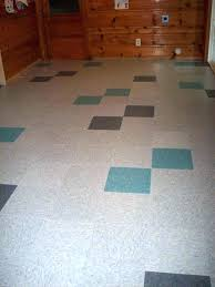 colors flooring photos from readers in this weekends installation instructions solid armstrong vct tile vinyl composition