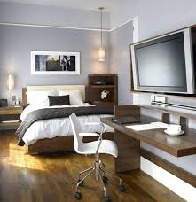 home office bedroom combination. Delighful Home Home Beautiful Office Bedroom Combination 7  In F