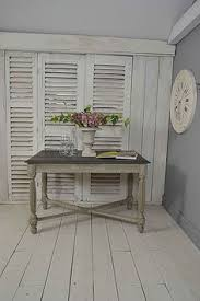 find this pin and more on our dining table chairs by the trere trove shabby chic vine furniture